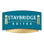 Staybridge