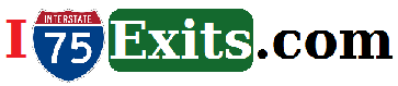 I75exits