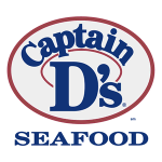 Captain_Ds_Seafood