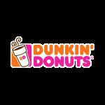 Dunkin_Donuts_2004