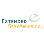 Extended_Stay_America