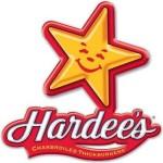 Hardees-300x300