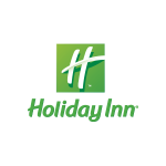 Holiday_Inn_