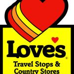 Love's_logo