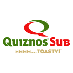 Quiznos' Sub