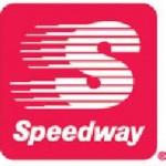 SZ200_SpeedwayLogo