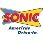 Sonic_Drive_In