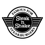 Steak_'n_Shake