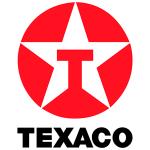 Texaco186