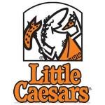 little-caesars