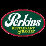 perkins_