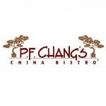 P.F.Chang's