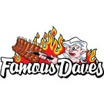 famous_daves